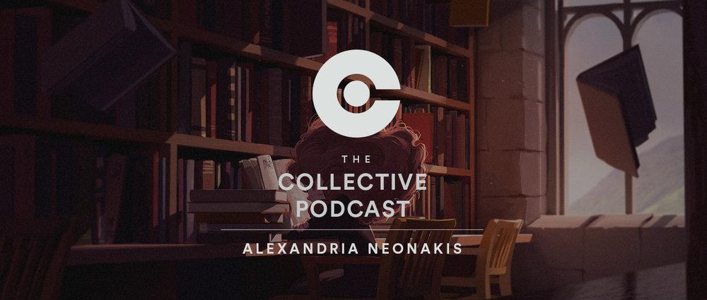 Ep. 106 - Alexandria Neonakis - Full.jpg