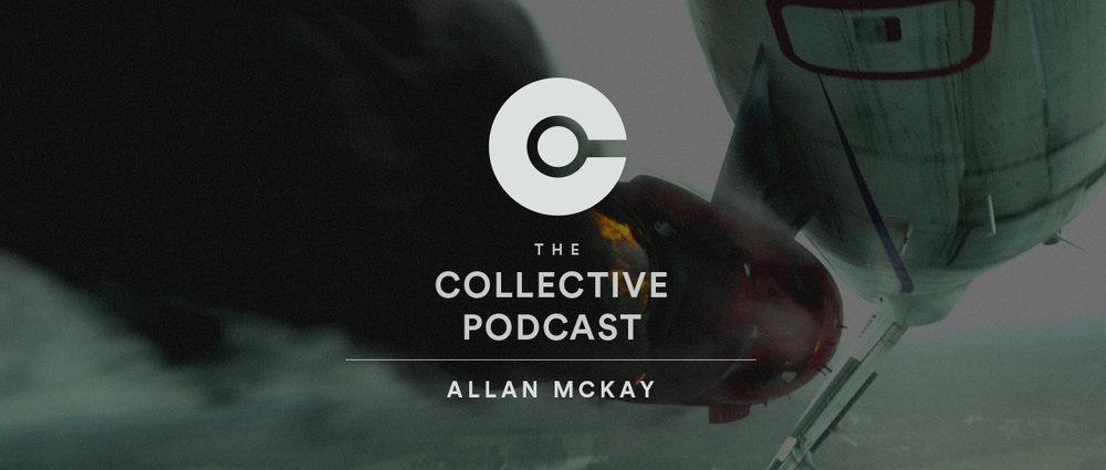 Ep. 13 - Allan McKay - Full.jpg