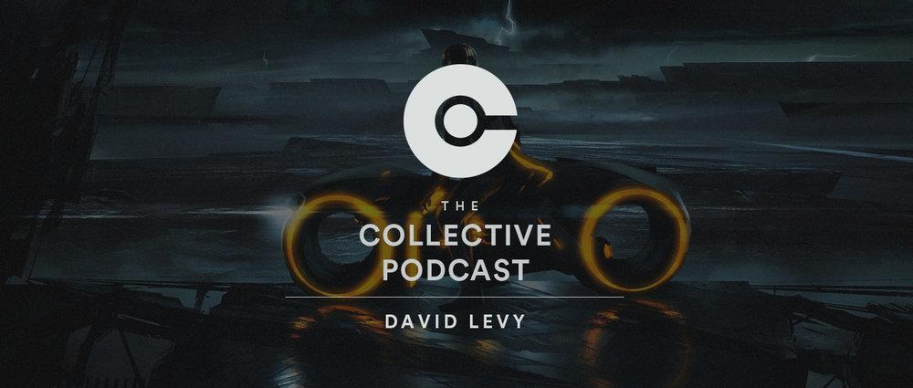 Ep. 22 - David Levy - Full.jpg
