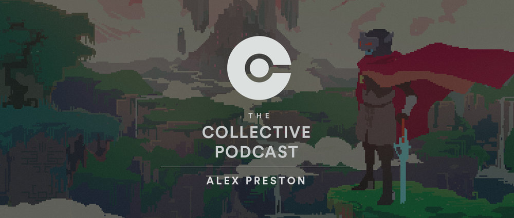 Ep. 26 - Alex Preston - Full.jpg