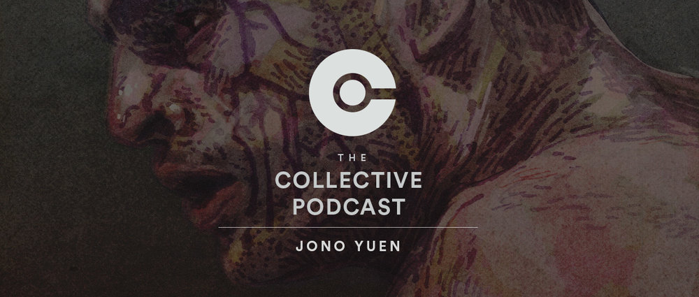 Ep. 28 - Jono Yuen - Full.jpg