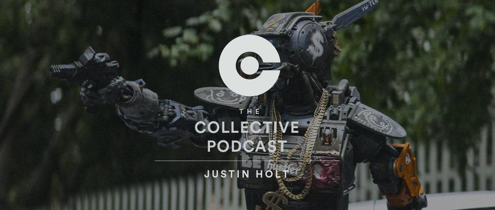 Ep. 110 - Justin Holt - Full.jpg