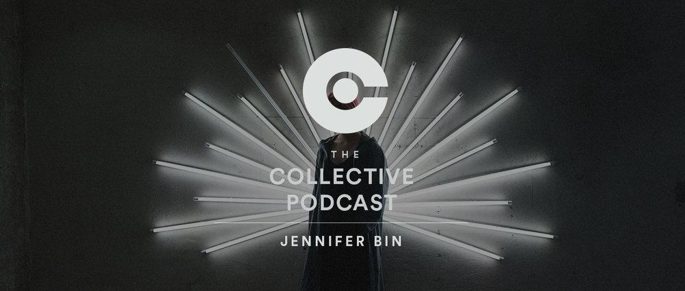 Ep. 163 - Jennifer Bin - Full.jpg