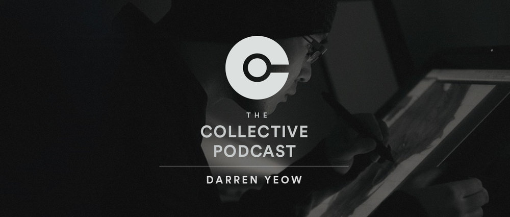 Ep. 31 - Darren Yeow - Full.jpg