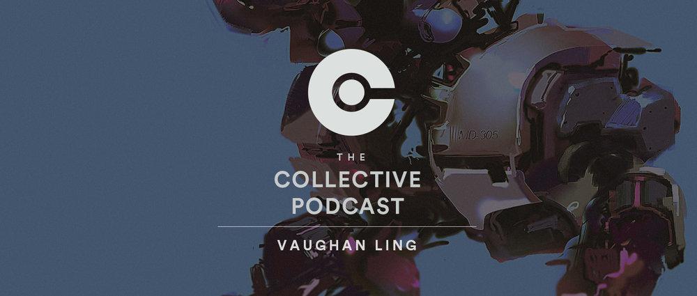 Ep. 32 - Vaughan Ling - Full.jpg