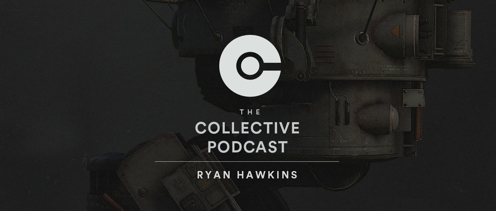 Ep. 37 - Ryan Hawkins - Full.jpg