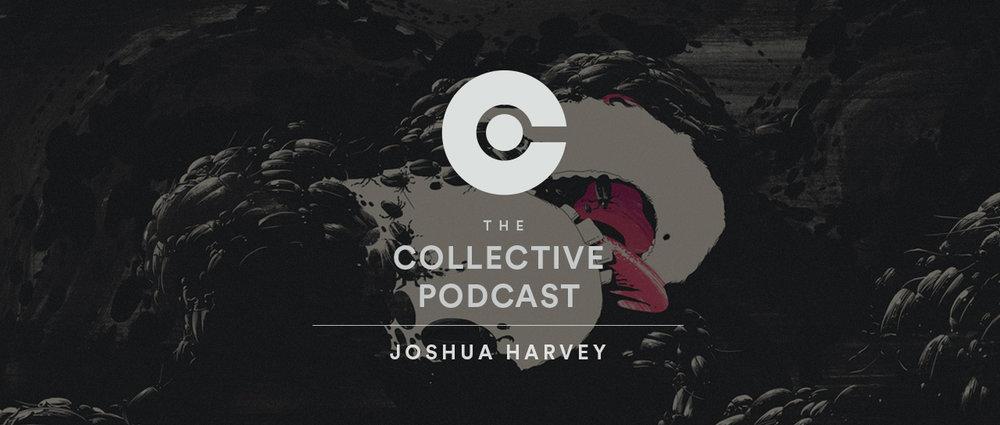 Ep. 39 - Joshua Harvey - Full.jpg
