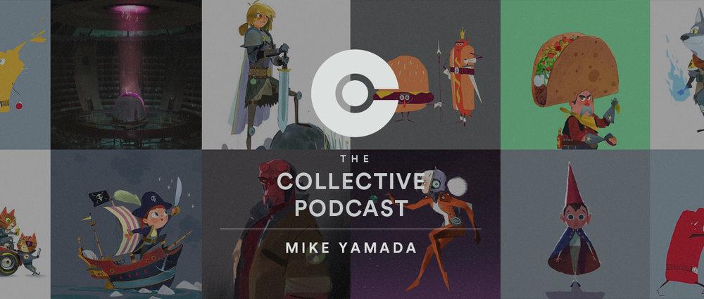 Ep. 115 - Mike Yamada - Full.jpg