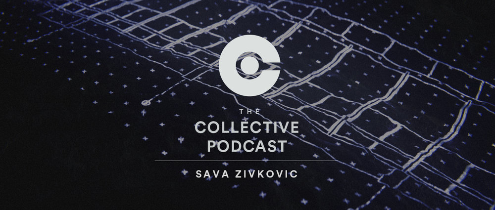 Ep. 162 - Sava Zivkovic - Full.jpg