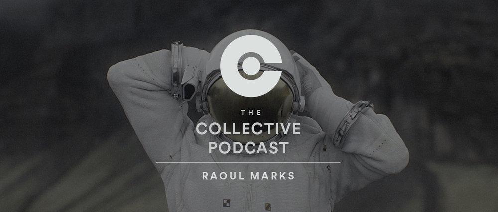 Ep. 123 - Raoul Marks - Full.jpg