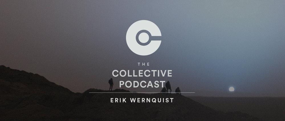 Ep. 129 - Erik Wernquist - Full.jpg