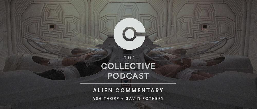 Ep. 132 - Alien Commentary.jpg