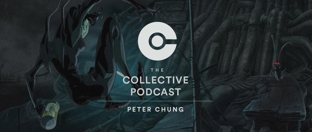 Ep. 134 - Peter Chung - Full.jpg