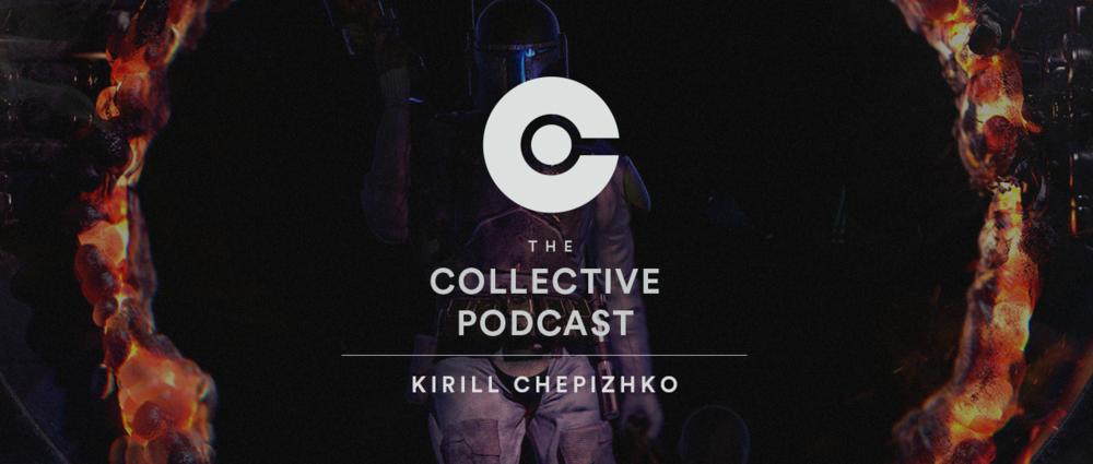 Ep. 135 - Kirill Chepizhko - Full.png