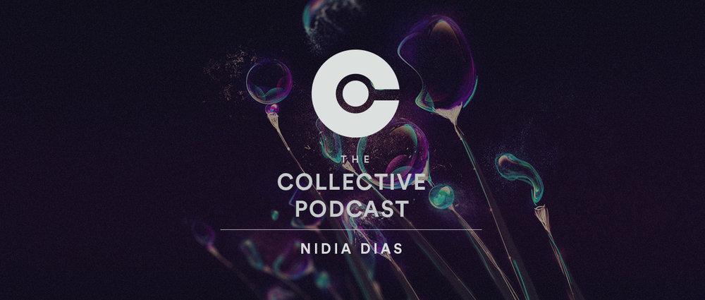 Ep. 136 - Nidia Dias - Full.jpg