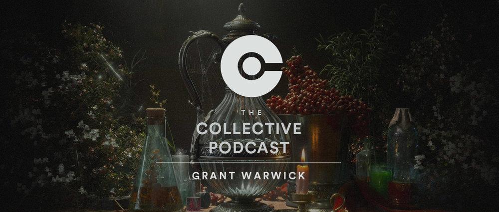 Ep. 137 - Grant Warwick - Full.jpg