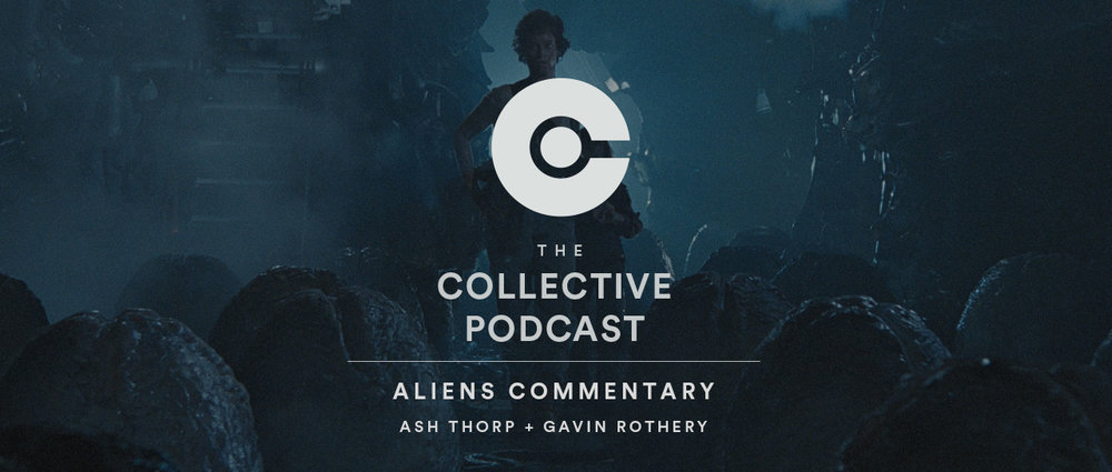 Ep. 141 - Aliens Commentary - Full.jpg