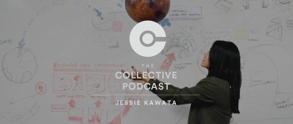 Ep. 146 - Jessie Kawata - Full.jpg