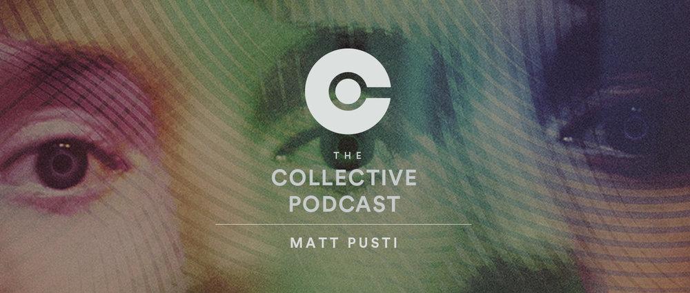 Ep. 148 - Matt Pusti - Full.jpg