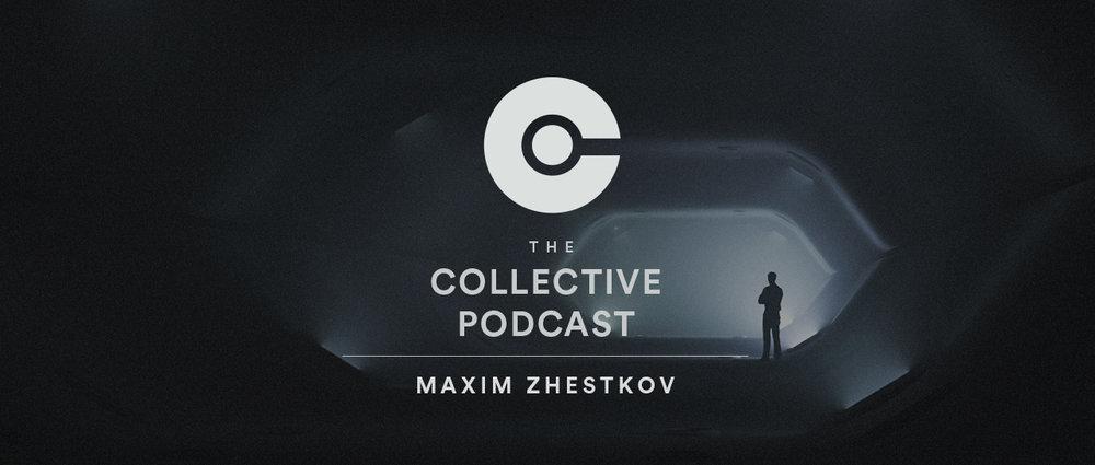 Ep. 149 - Maxim Zhestkov - Full.jpg