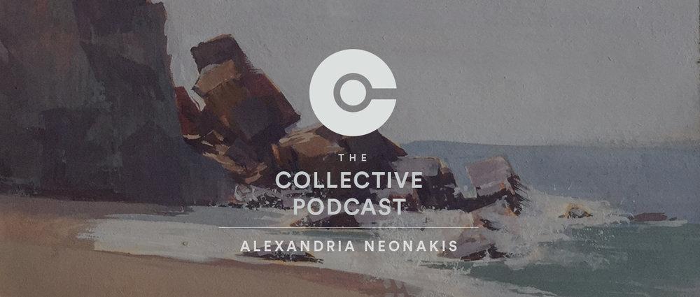 Ep. 152 - Alexandria Neonakis - Full.jpg