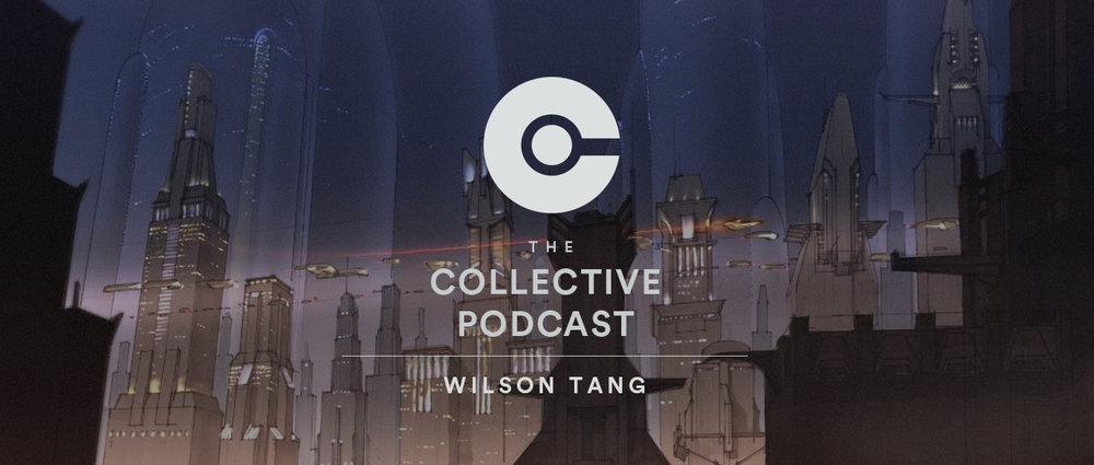 Ep. 155 - Wilson Tang - Full.jpg
