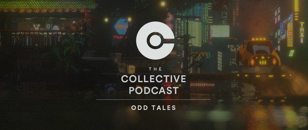 Ep. 159 - Odd Tales - Full.jpg