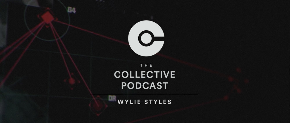 Ep. 42 - Wylie Styles - Full.jpg