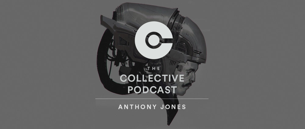 Ep. 45 - Anthony Jones - Full.jpg