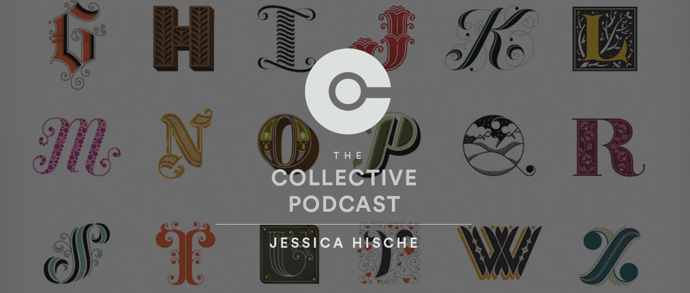 Ep. 50 - Jessica Hische - Full.jpg