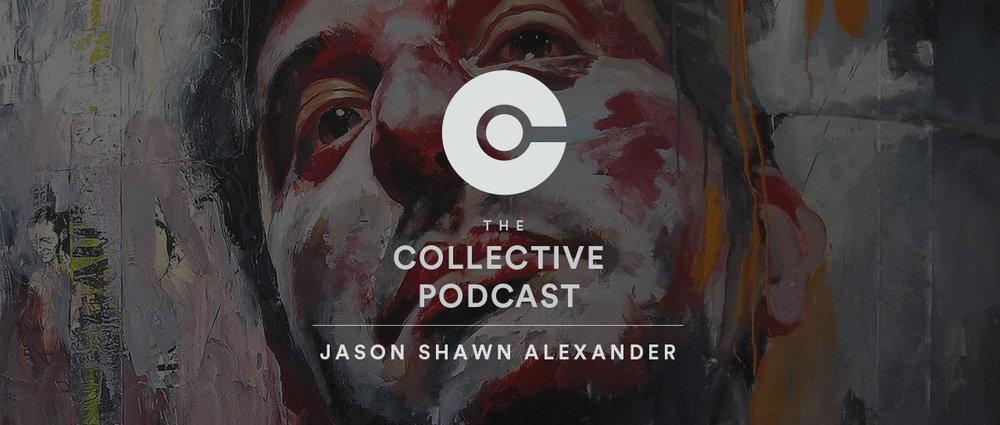 Ep. 51 - Jason Shawn Alexander - Full.jpg