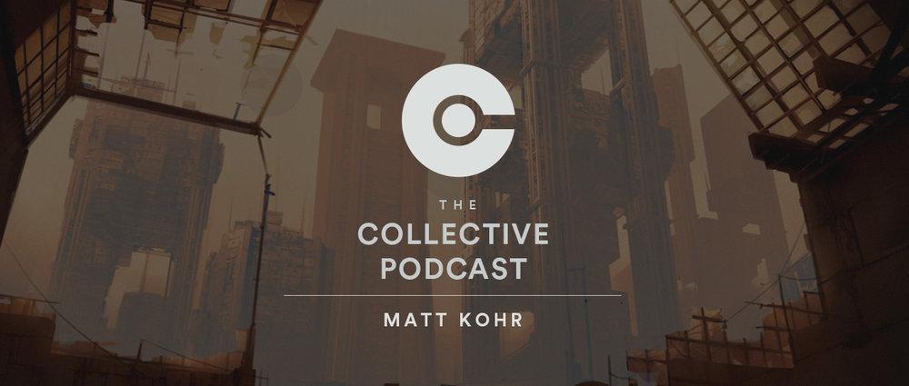 Ep. 56 - Matt Kohr - Full.jpg