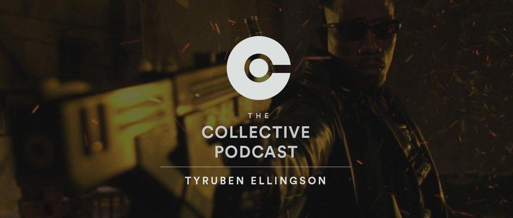 podcast_TyRUBEN_ELLINGSON_AT_10.jpg