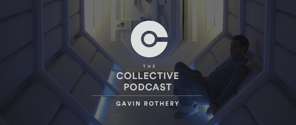 Ep. 60 - Gavin Rothery - Full.jpg