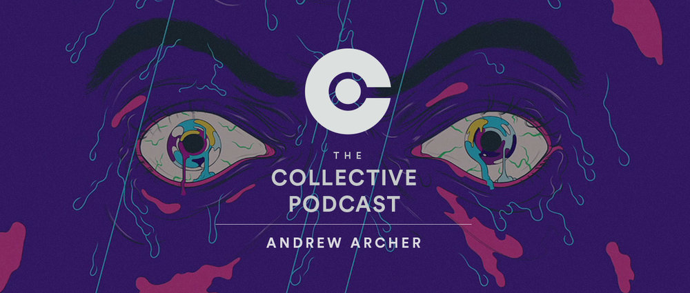 Ep. 65 - Andrew Archer - Full.jpg