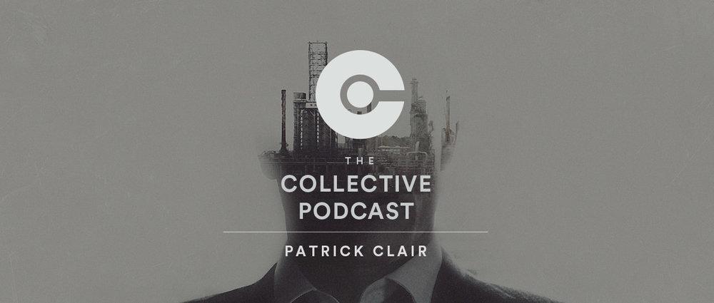 Ep. 67 - Patrick Clair - Full.jpg