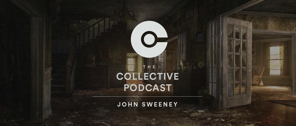 Ep. 68 - John Sweeney - Full.jpg