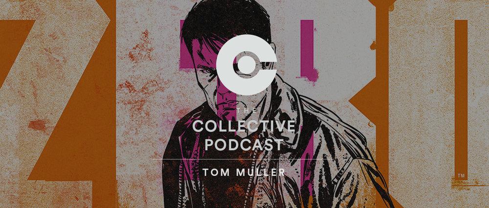 Ep. 73 - Tom Muller - Full.jpg