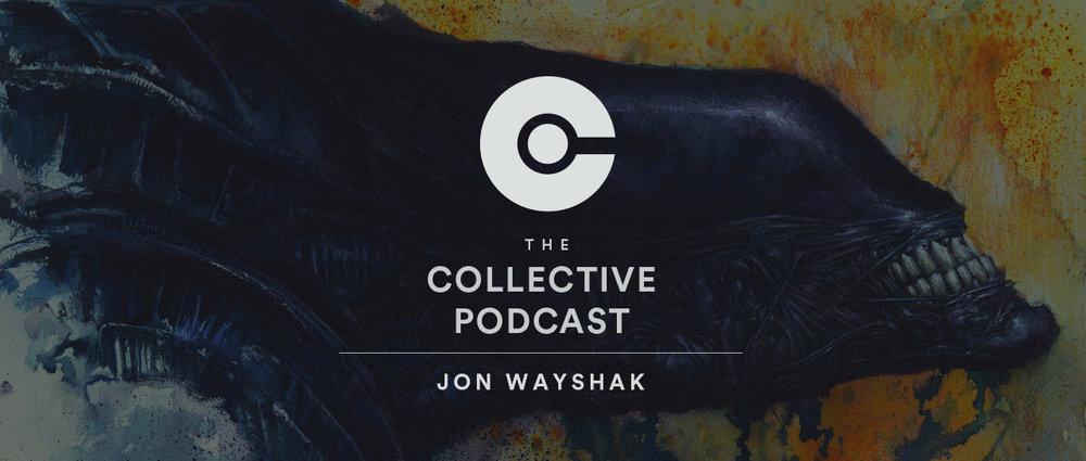 E. 77 - Jon Wayshak - Full.jpg