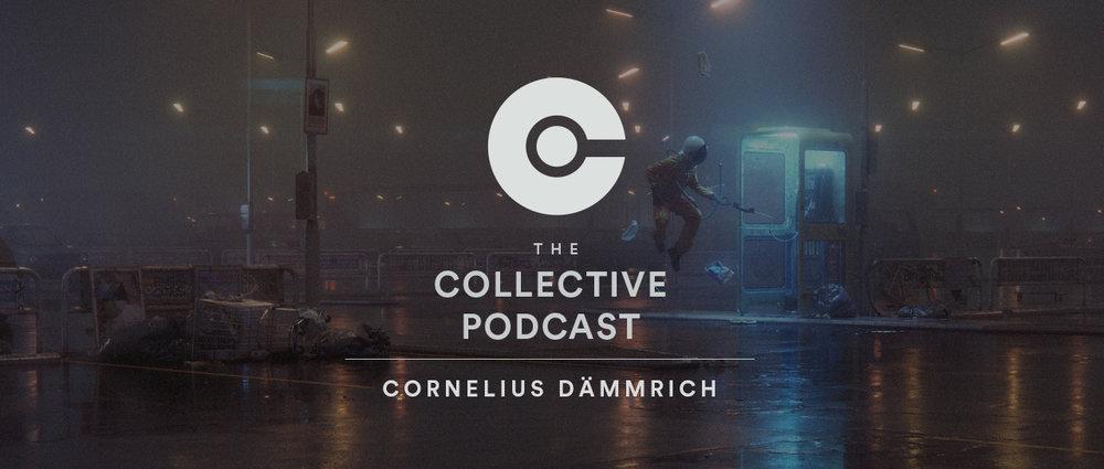 Ep. 168 - Cornelius Dammrich - Full.jpg
