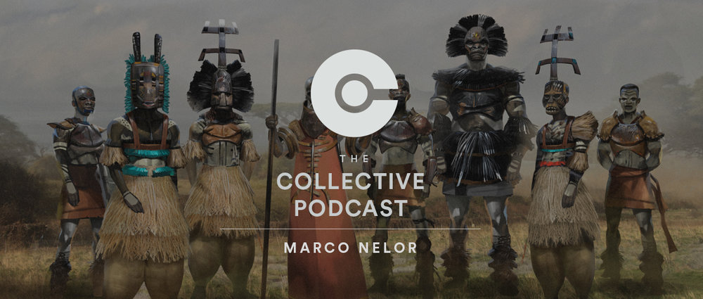 Ep. 174 - Marco Nelor - Full.jpg