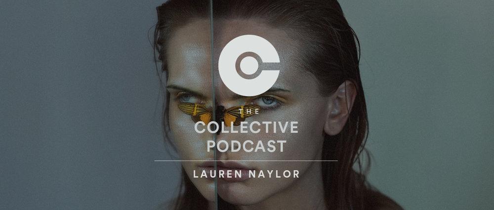 Ep. 179 - Lauren Naylor - Full.jpg