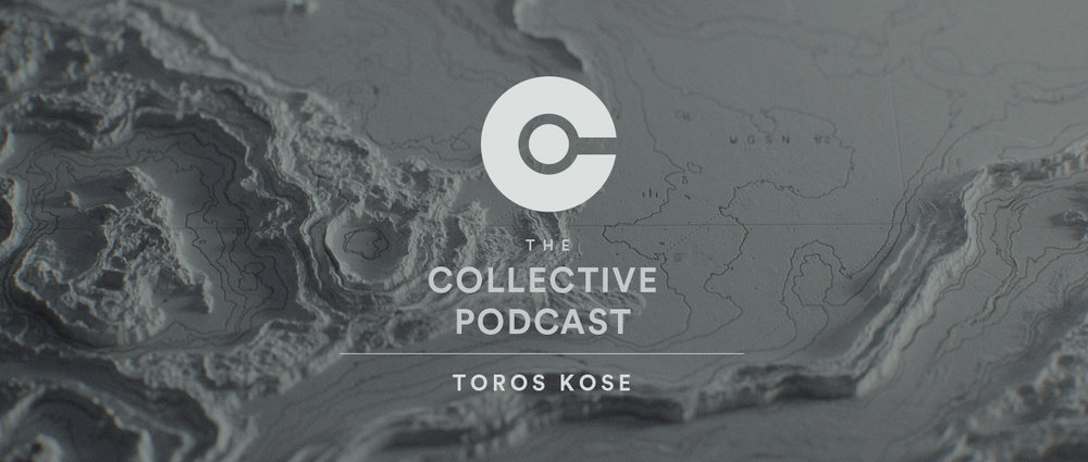 Ep. 180 - Toros Kose - Full.jpg