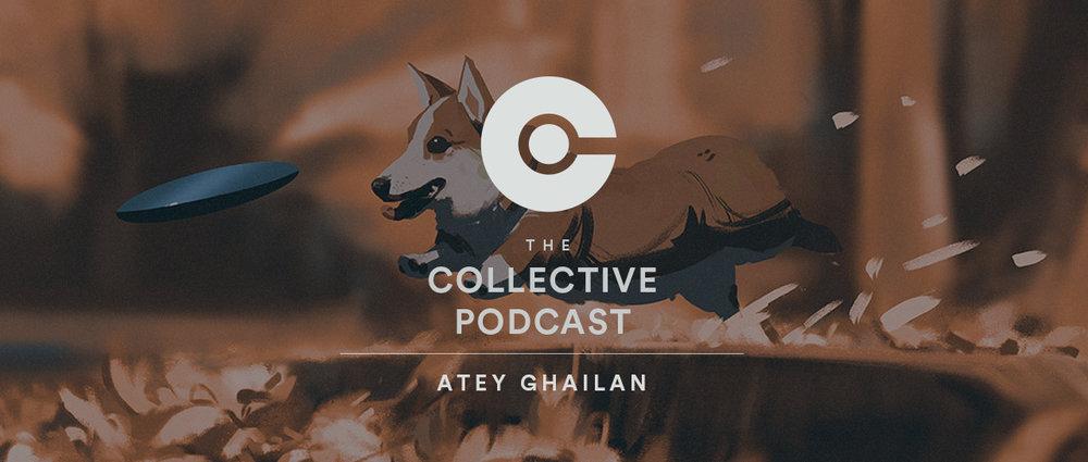 Ep. 164 - Atey Ghailan - Full.jpg