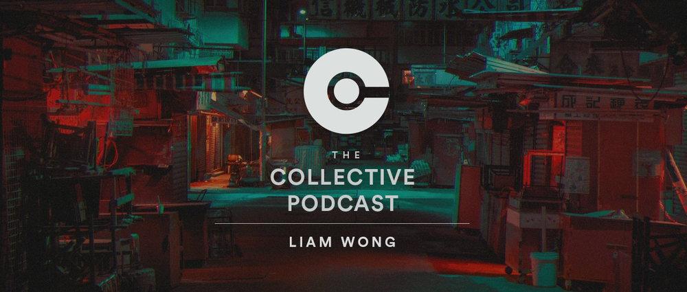 Ep. 167 - Liam Wong - Full.jpg