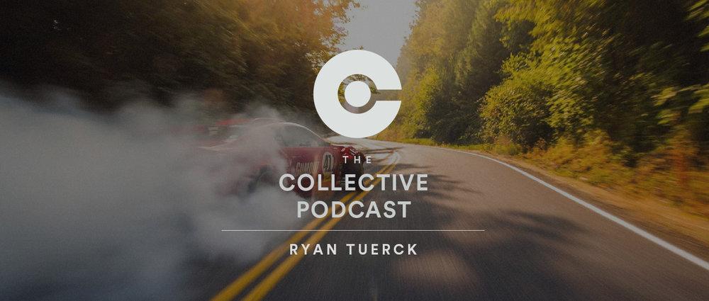 Ep. 171 - Ryan Tuerck - Full.jpg