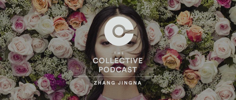 Ep. 173 - Zhang Jingna - Full.jpg