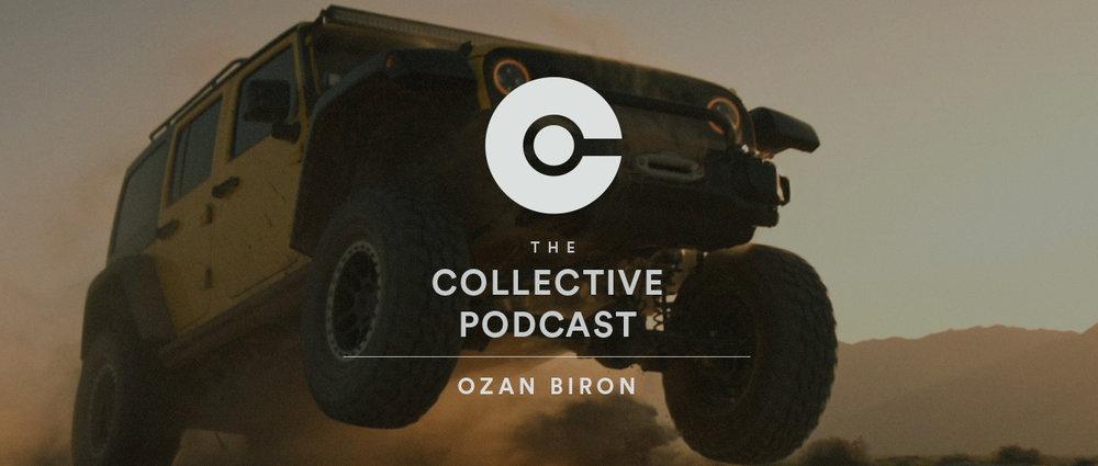 Ep. 176 - Ozan Biron - Full.jpg