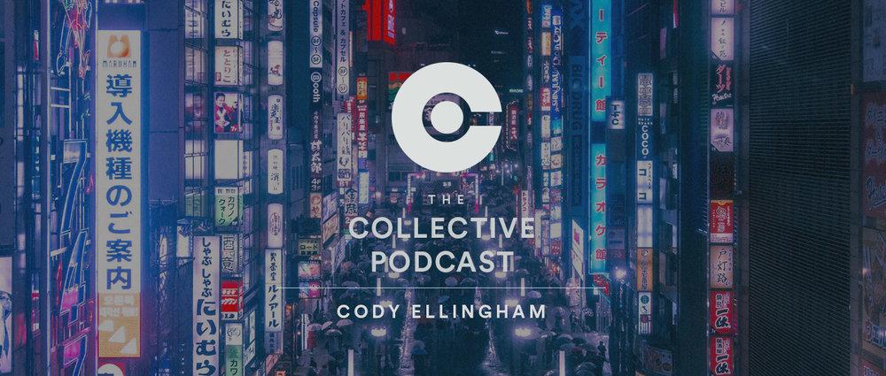 Ep. 181 - Cody Ellingham - Full.jpg