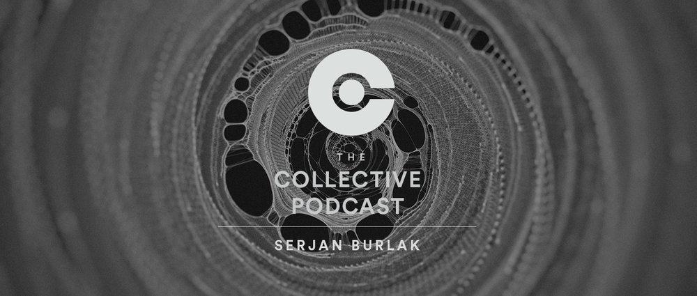 Ep. 185 - Serjan Burlak - Full.jpg